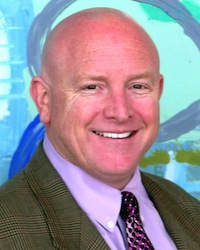 Jerry Joyner