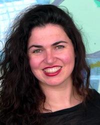 Sara Beth Joyner